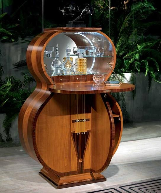Designer home bar sets modern bar furniture for small spaces - Bars for small spaces ...