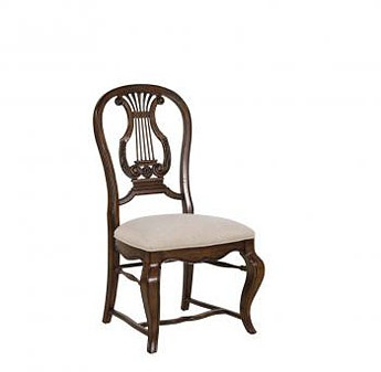 Dining Room Chairs Inside Pinterest