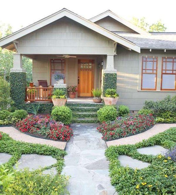 Pin by josie okuly on beautiful homes pinterest for Cooledeko de