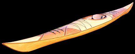 Redfish Kayaks Spring Run Autos Post