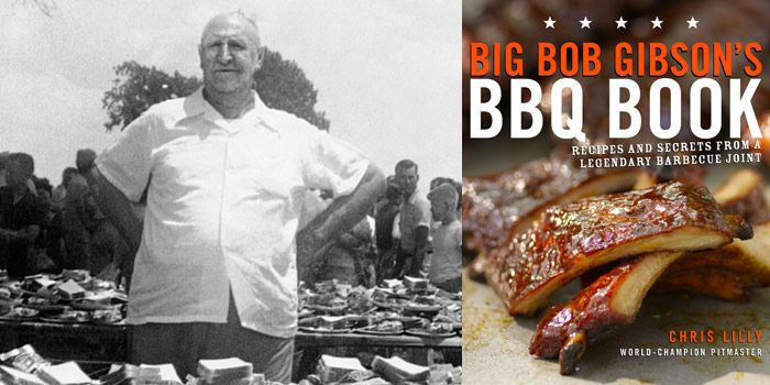 bbq gift ideas for father's day