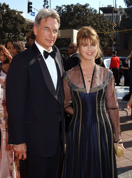 Pin by Shan on Mark Harmon/NCIS | Pinterest