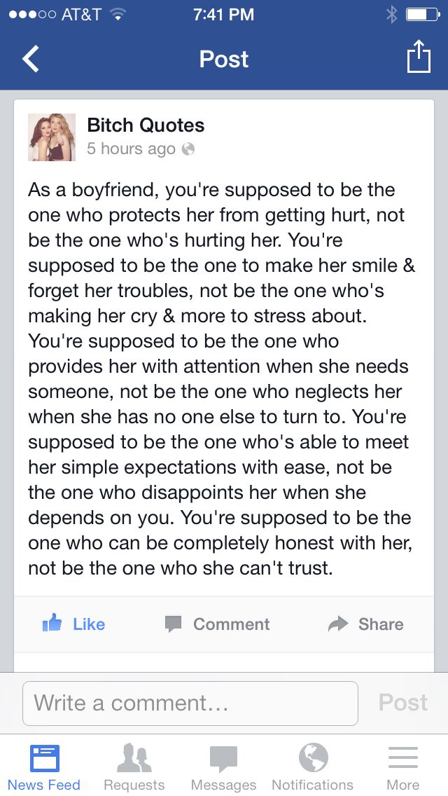 Love Quotes For Boyfriend Pinterest