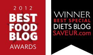 Slow Cooker Korean Grass Fed Short Ribs | Award-Winning Paleo Recipes ...