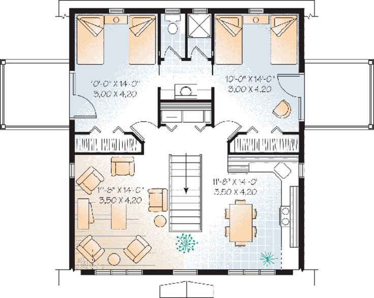 man cave garage floor plans trend home design and decor man cave floor plan man cave designs pinterest
