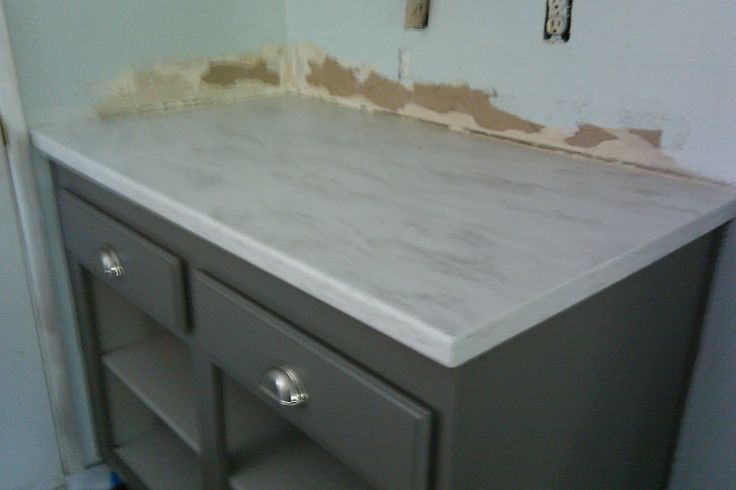 Rain Cloud Corian Countertops Kitchens Pinterest