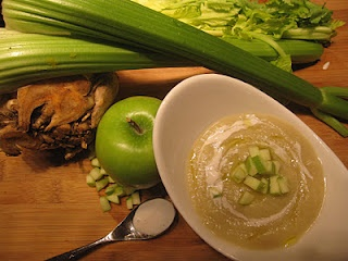 celery root gratin parsnip celery root puree potato and celery root ...