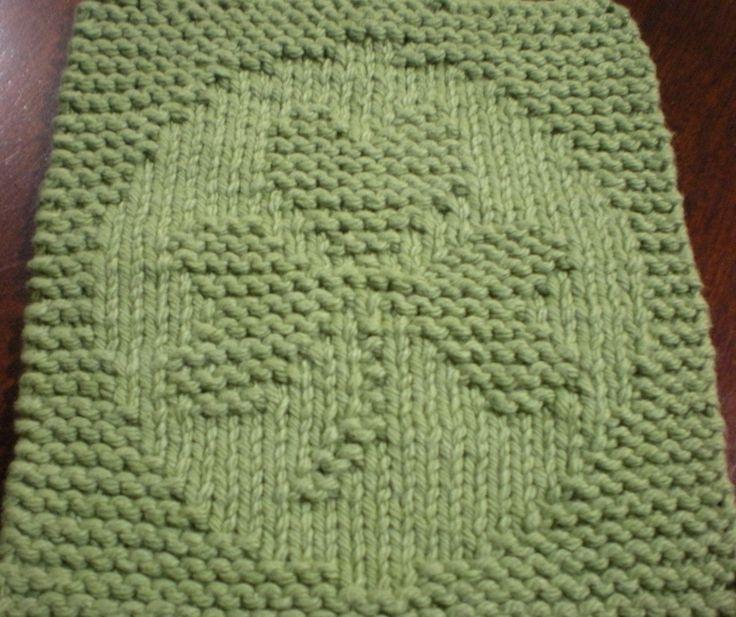 Owl Dishcloth Knitting Patterns Free : Free knitted owl dishcloth patterns hot girls wallpaper