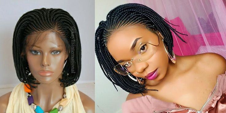 50 Updo Hairstyles for Black Women Ranging from Elegant to Eccentric pics