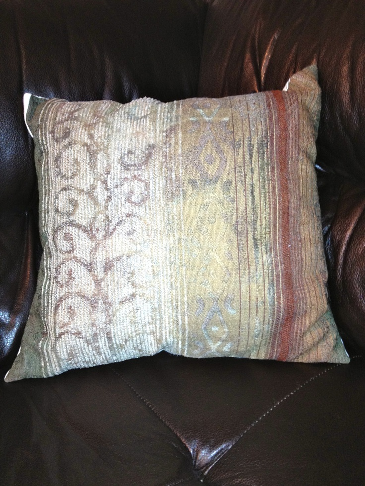 Throw Pillows For Couch Pinterest : Medium Decorative Throw Pillow For the Home Pinterest