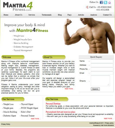 weight loss hypnosis chesterfield