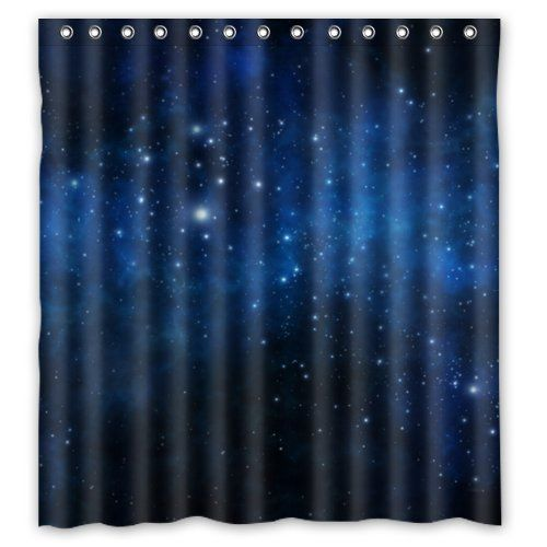 Black bathroom shower curtains - Bathroom Exclusive F015 Fantastic Shower Curtain Http Www Amazon Com