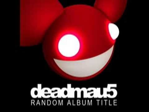 deadmau5 & Kaskade - I Remember (HQ) the song that started it all for me <3