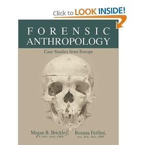 Biological Anthropology Essays