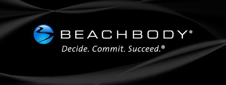 Beachbody does a body good a little bit of this for Team beachbody business cards