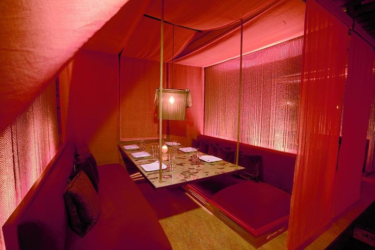 Private booth seating booth seating pinterest for Best private dining rooms nj