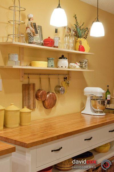 ikea varde kitchen island hack. Black Bedroom Furniture Sets. Home Design Ideas