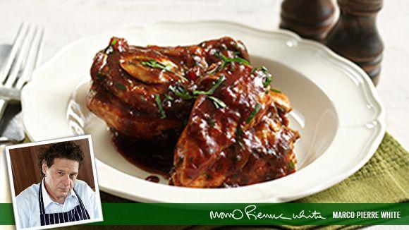 chicken curried chicken salad curried mango chicken curried chicken ...
