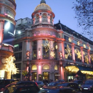shopping in paris tripadvisor