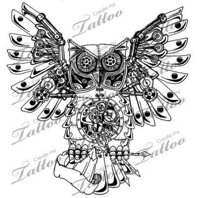 Background3 Basic 20project 20skills Sketching besides Mens Tattoos also Tatuagens De Asa De Anjo moreover 2 besides 163466661448180540. on simple mechanical drawings