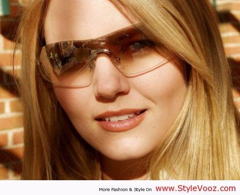 fashion glasses for women