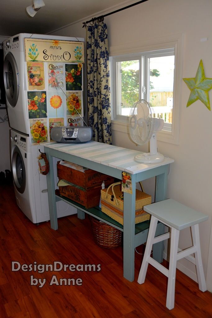 Ideas for painting stripes on furniture painting ideas - Painting stripes on furniture ...