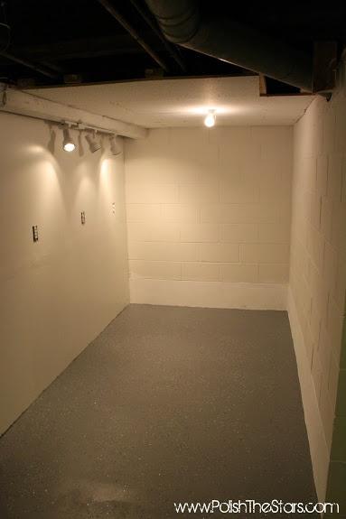 unfinished basements | 383 x 575 · 45 kB · jpeg