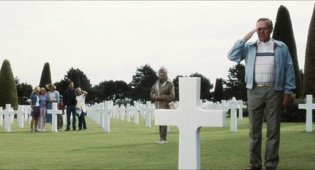 memorial day movie watch online