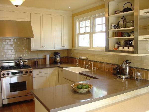 Kitchen Kitchen Remodel Ideas Pinterest