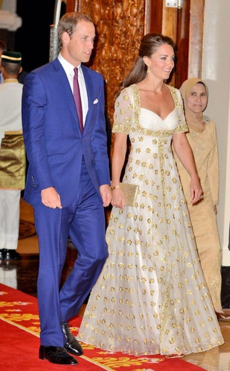 kate n william william and kate pinterest