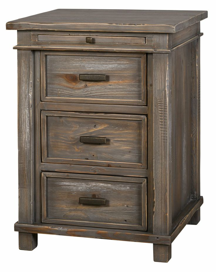 Toulouse Nightstand View All Bedroom Bedroom Furniture
