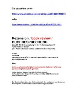 facebook login deutsch erotikbücher leseprobe