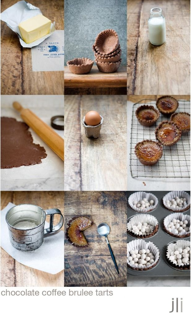 ... chocolate chip coconut crunch cookies coffee crunch chocolate tart