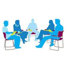 04. La supervisión es una función que no sólo se encarga de controlar, sino, debe desarrollar el trabajo de los subalternos.