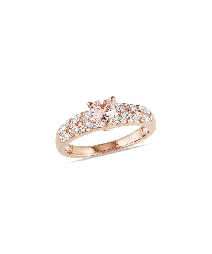 Morganite Rings For Sale Download s and
