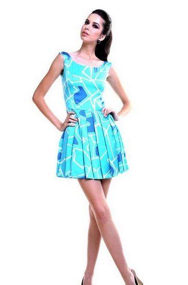 Meesha Sukira Premium Malaysian Batik Latest Collection