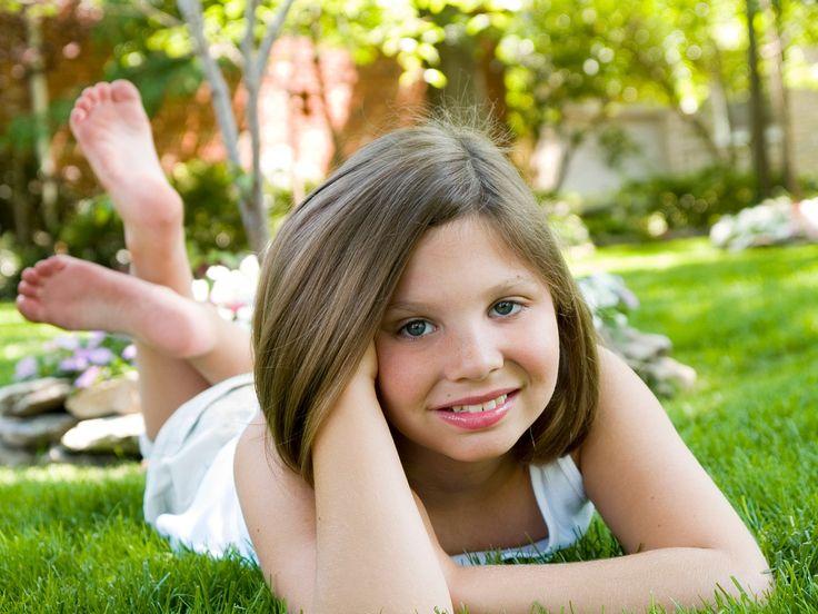 Model emiliya v emiliya candydoll tv teen model car tuning Car Tuning.