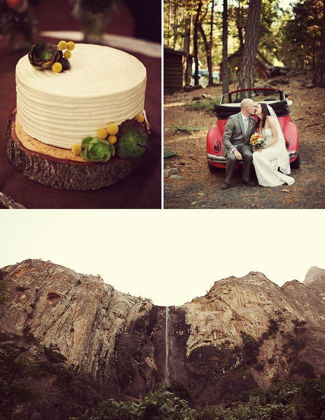 More Like This Cake Yosemite Wedding And Simple Cakes