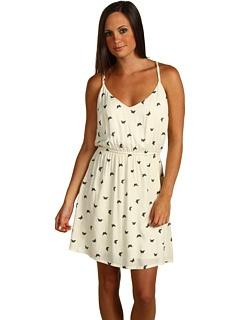 Looks so comfortable dresses pinterest