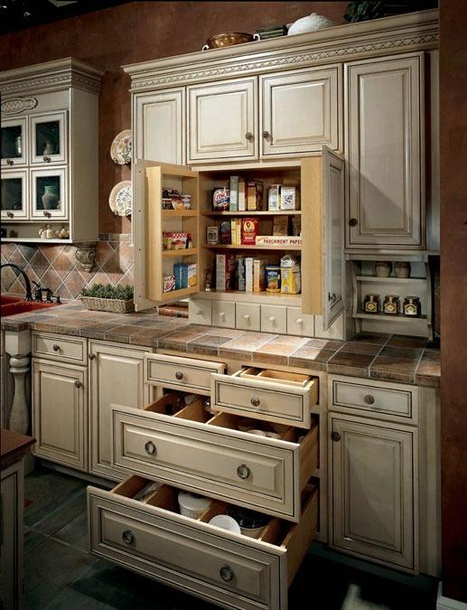 Kraftmaid kitchen cabinets my someday life pinterest for Kraftmaid kitchen cabinets