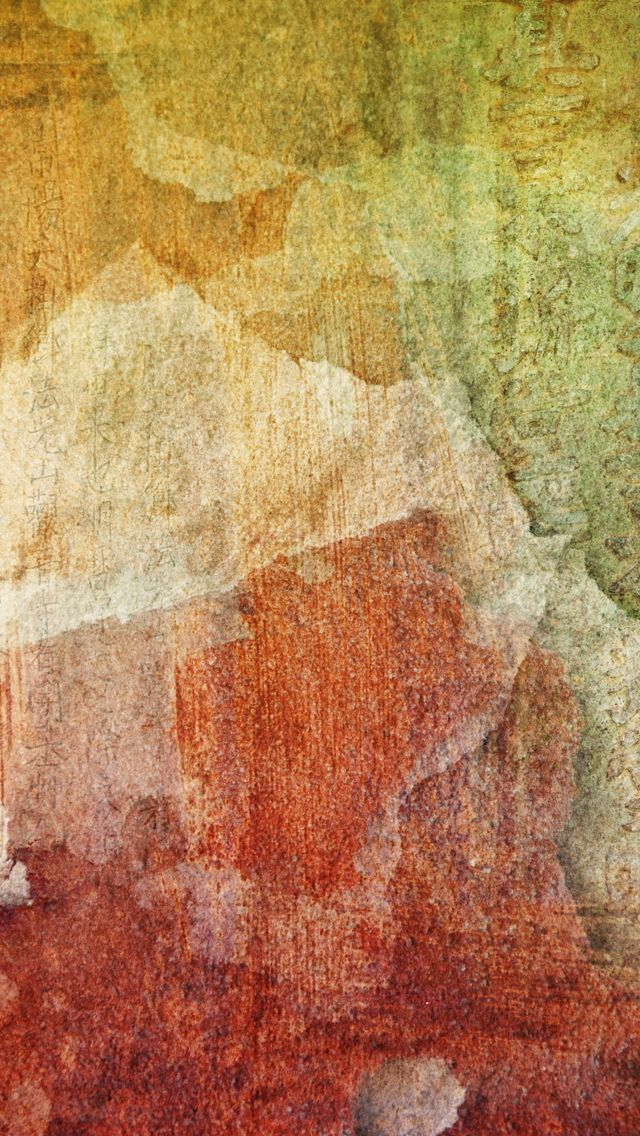 boho backgrounds iphone wallpaper boho
