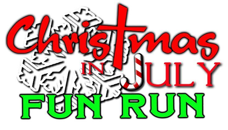 july 4th 5k run
