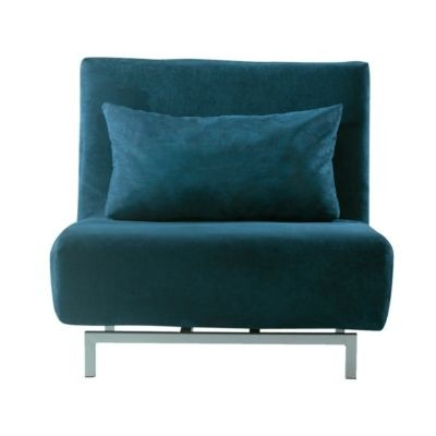Fauteuil canap b b disney canap lit images frompo for Canape zanzibar