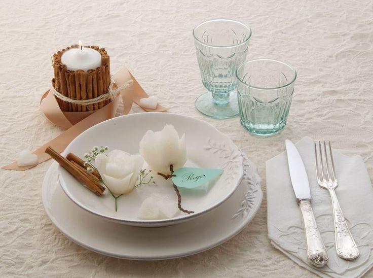 Pin by arte con frutas on decoracion de mesas pinterest - Adornos de frutas para mesas ...