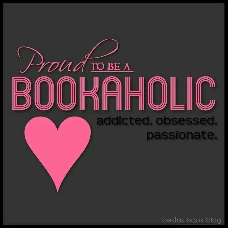 Love Reading Book Quotes. QuotesGram