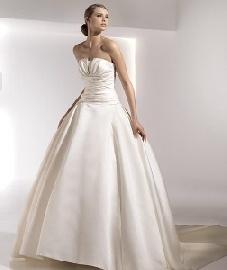 Used Wedding Dresses Georgia 109