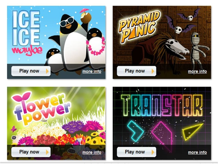 Mangahigh com free online customizable math game websites