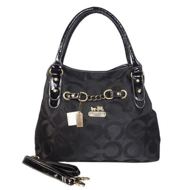 coach factory online outlet | Coach-Totes-City | Pinterest