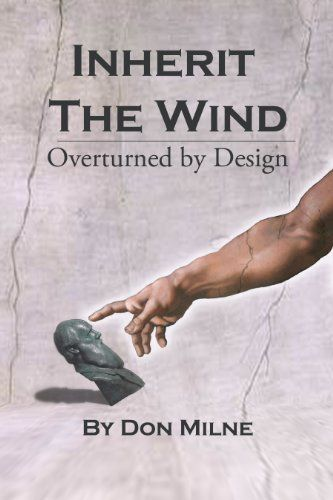 a literary analysis of inherit the wind by jerome lawrence and robert e lee Free essay: key literary elements setting the play takes place in  in  inherit the wind, by jerome lawrence and robert e lee, is about a big trial in a .
