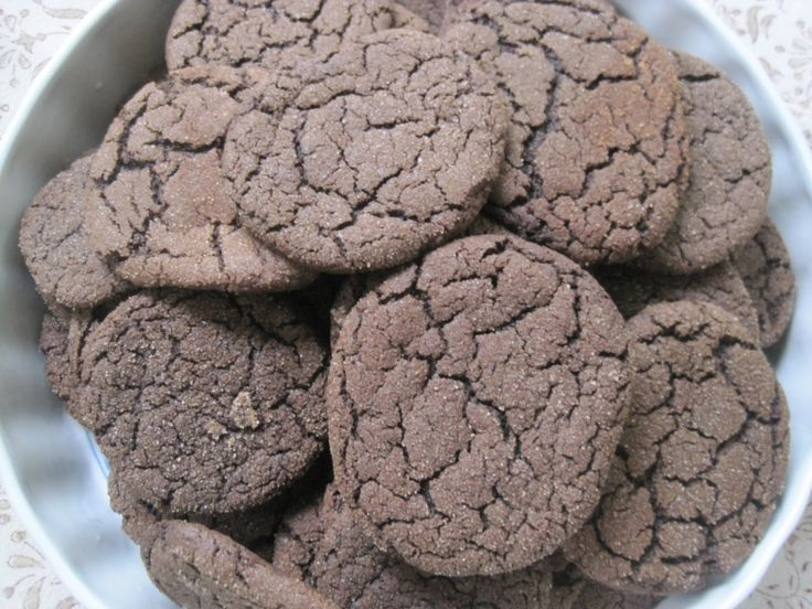 Best Christmas Cookie Ever! | Sweets and Snacks | Pinterest